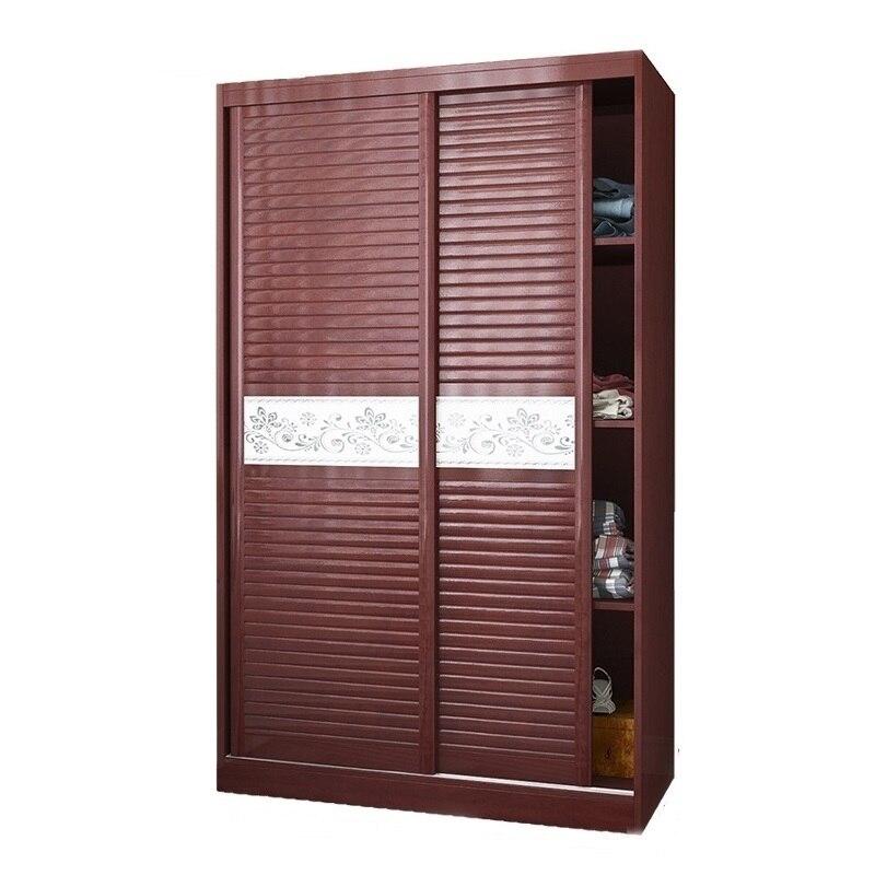 Rangement Meubel Quarto Mobili Per La Casa Rangement Armario Kast armoire Mueble De dortoir chambre meubles placard armoire