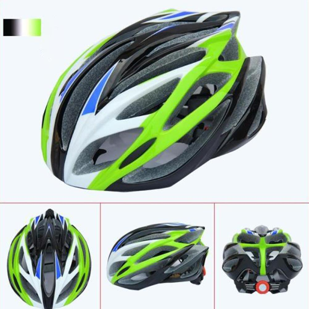 Mounchain Men Women Cycling Helmet Mountain Bike Accessory in Bicycle Helmet from Sports Entertainment