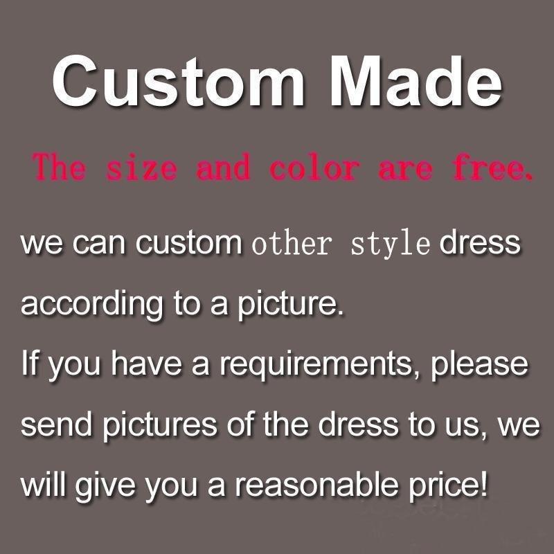 2019 robes de soirée de maternité robes de douche de bébé avec jupe en Tulle a-ligne robe de bal sans manches col en v Tulle Sequin robes de soirée - 6