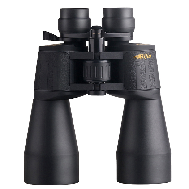 Bijia 10-180X90 High Magnification Hd Professional Zoom Binoculars Waterproof Telescope For Bird Watching Hiking Hunting Sport Бинокль