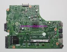 Genuine HMH2G 0HMH2G CN 0HMH2G 13283 1 PWB: XY1KC E1 6010 Laptop Motherboard Mainboard para Dell Inspiron 3541 Notebook PC