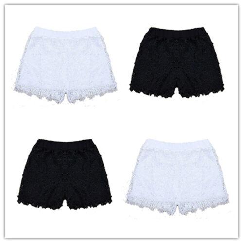 Summer Vintage Women   Shorts   Floral Print Hem Tassels Ladies Pants Fashion Elastic Waist   Short   Pant