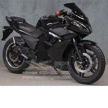 2000 Вт сила дунмаку Электрический велосипед моторы горизонт электрический автомобиль спортивный автомобиль электрический мотоцикл электрический гоночный