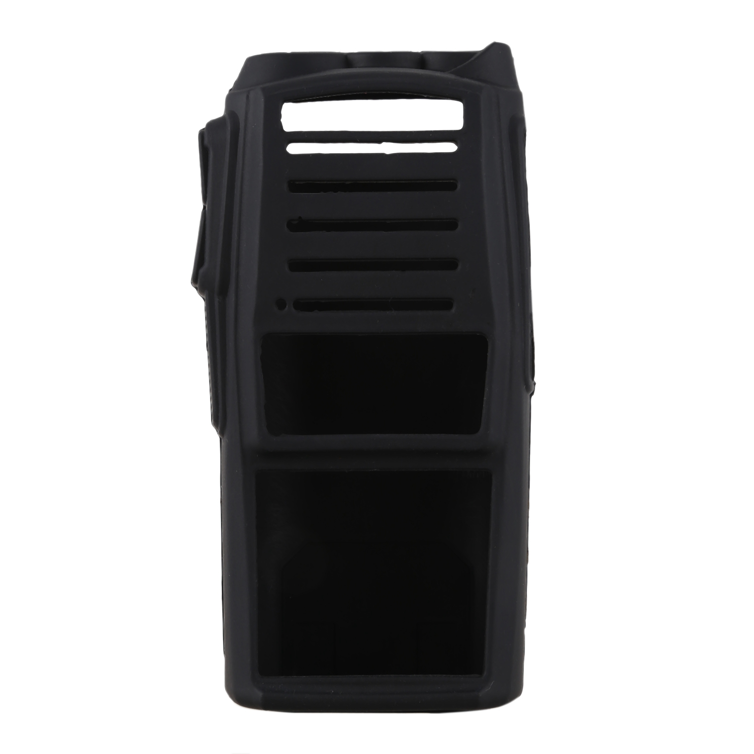 Handheld Radio Silicone Cover Protect Case For Baofeng Uv-82