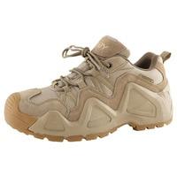 Esdy мужские уличные походные горные ботинки для пустыни водонепроницаемые высокие тактические ботинки охотничьи кроссовки