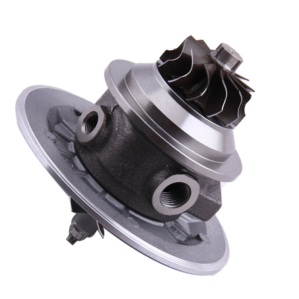 GT20 Turbo Cartridge for Rover 75 MG ZT 1.8L GT2052LS 731320 Turbocharger chraGT20 Turbo Cartridge for Rover 75 MG ZT 1.8L GT2052LS 731320 Turbocharger chra