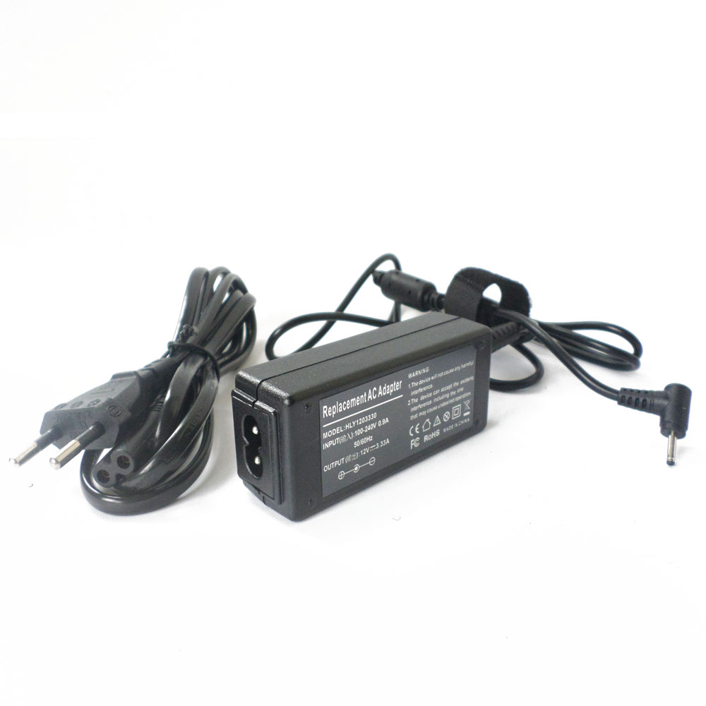 Worldwide delivery samsung 500t charger in NaBaRa Online
