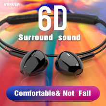 Wireless Bluetooth Earphone Sport Headset For Xiaomi Iphone Universal Bass Sound Stereo Earbud Earphones Fone De Ouvido With Mic