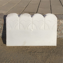 1PC Plastic Mold Multiple Use Rustproof Special Durable DIY Handy Craft