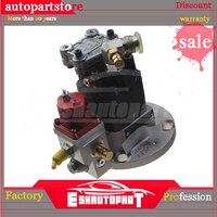 Remanufactured 3090942 3417674 Fuel Pump 3417677 3417674 for Cummins Diesel Engine M11/QSM11/ISM11