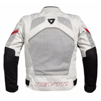 REVIT men and women Jacket motorcycle Racingsuits waterproof Four seasons Breathable Liner cotton Liner protection leisure rider