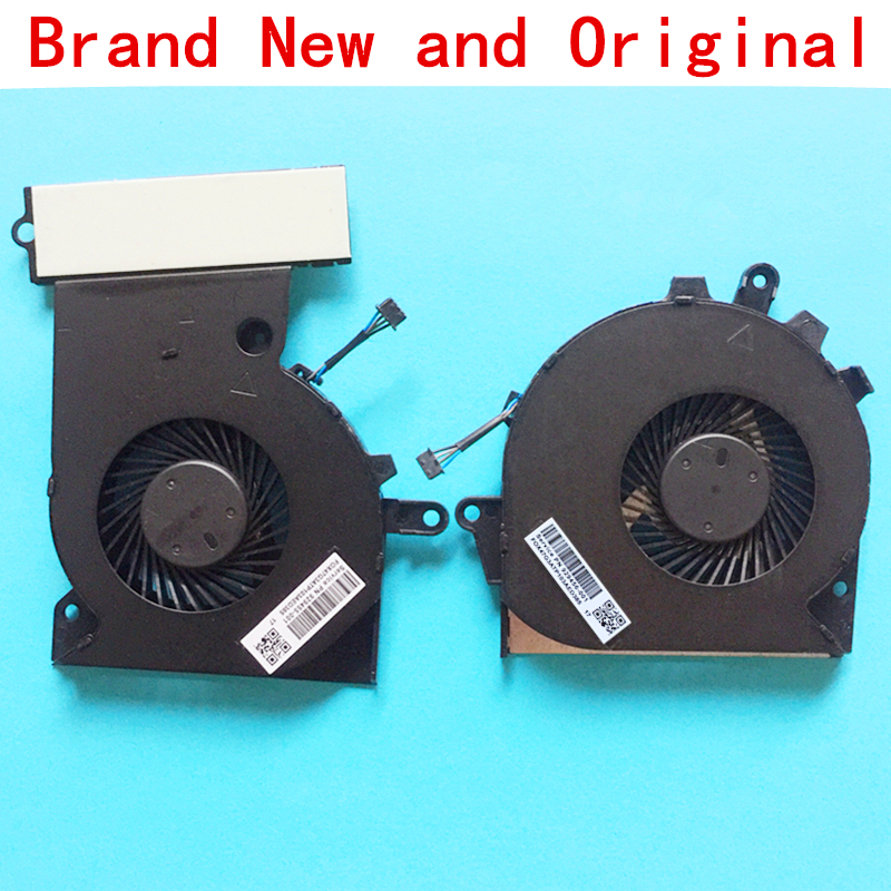 best fan for hp brands and get free shipping - 52k3ele9