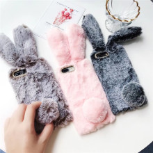 9b1aedcc50 Buy fluffy iphone 8 cases for girls and get free shipping on ...