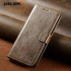 USLION Flip Leather ...
