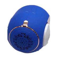 Golden eggs wireless Bluetooth speakers super strong subwoofer portable Bluetooth speakers  bluetooth speaker