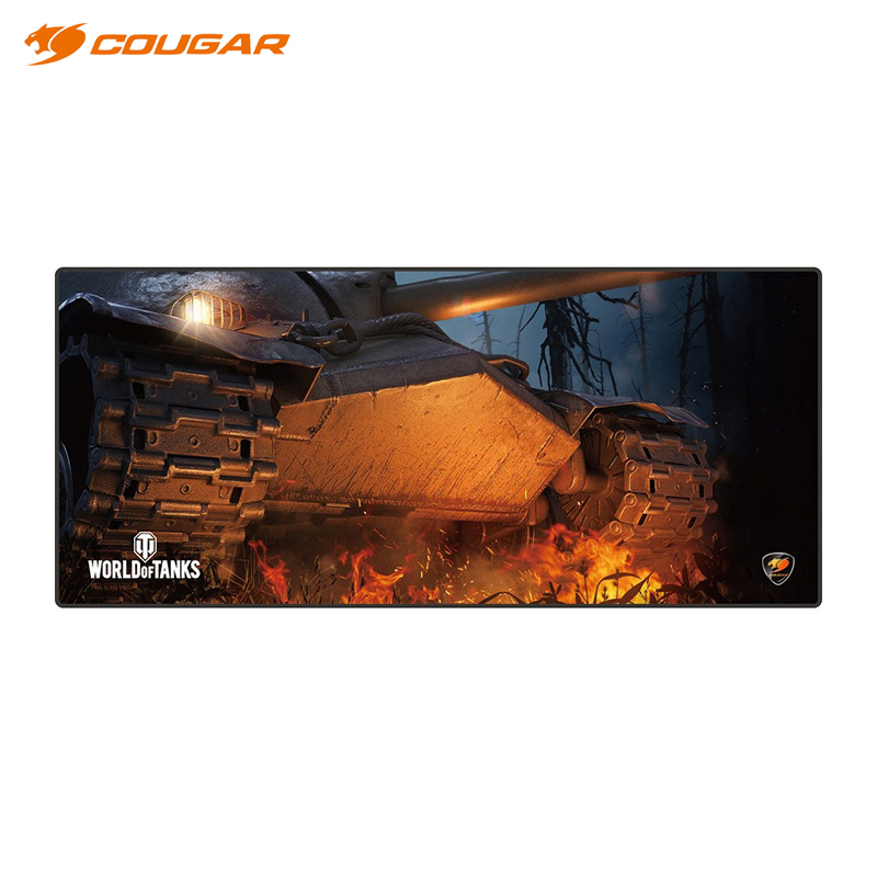Computer & Office Computer Peripherals Mice & Keyboards Mouse Pads Cougar CGR-BXRBS3X-WTK computer