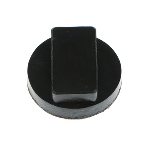 Image 1 - Easy Install Safety Car Rubber Jack Pads Tool Adapter for BMW Mini R53/55 AF Car Jacks & Lifting Equipment