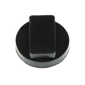 Image 1 - 簡単インストール安全車ゴムジャックパッドツールアダプタ bmw ミニ R53/55 AF 自動車のジャッキ & リフティングクリーム機器