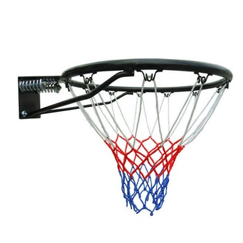 6mm Basketball Rim Mesh Net 4