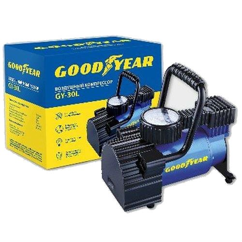 Compressor GOODYEAR GY-30L 30L/min (GY000101) 1 2pt male port water flow sensor switch control meter flowmeter 1 5 30l min