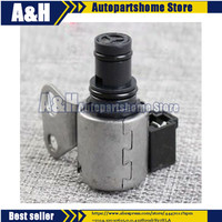Remanufactured Transmission Solenoid Assembly 35230 30010 3523030010 IS300 GS300 GS430 LS400 Fit FOR Toyota Lexus