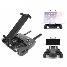 Remote Controller Smartphone Tablet Holder Bracket Support for DJI MAVIC AIR&Mavic 2 &MAVIC PRO & Drone Accessories(China)