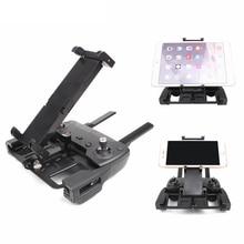 Remote Controller Smartphone Tablet Holder Bracket Support for DJI MAVIC AIR&Mav