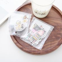 26/36/46PCS Cute Diary Decoration Stickers scrapbooking Package Cartoon Creative Mobile Phone DIY Photo Album stationery(China)