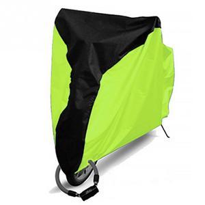 Outdoor Waterproof Dustproof B