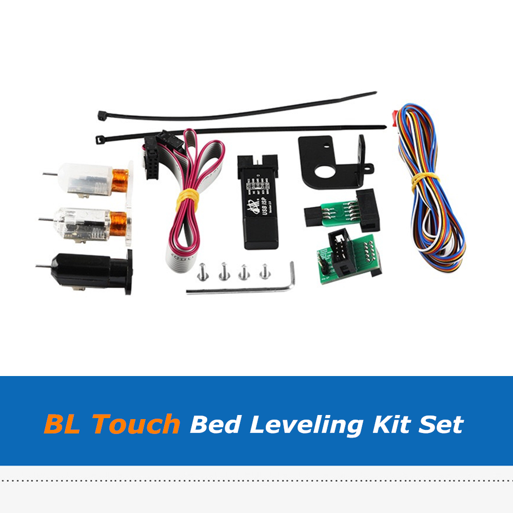 ♔ >> Fast delivery bl touch in Bike Pro