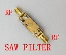 Dykb 315Mhz 433 Mhz Met Bandpass Filter Ontvangen Afstandsbediening Hd Digitale Transmissie Voor Ham Radio Versterkers
