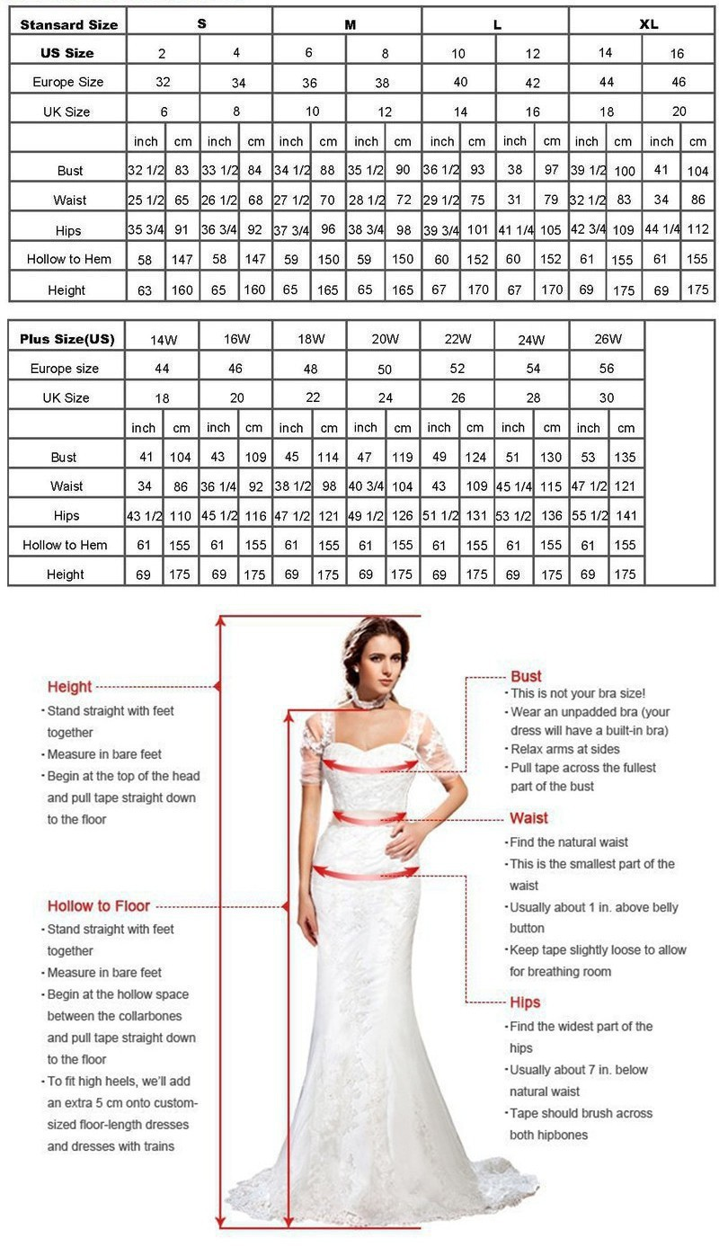 2016 Spring New Fashion Formal Gown Flower Long Evening Dress Prom ...