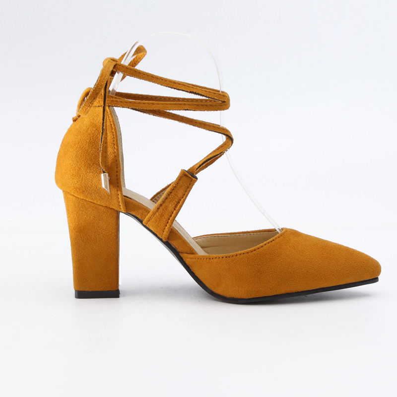 Enfers Foncé Haute Jaune Taille Étroite Vert 34 a Sangle Grande Boucle New Chaussures Bande Sandales De 50 Fermé Summer 2019 Femmes 699 Orteils qPAwvU0