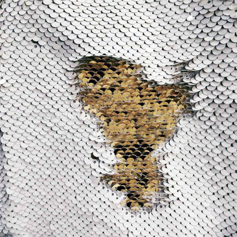 Личи жизни A4 Атлас блесток ткани Высокое качество красочные ткани современный дом одежда из текстиля принадлежности для шитья товары