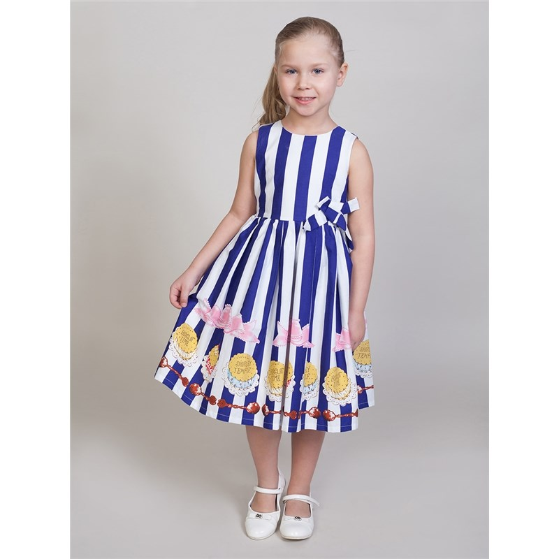 Dresses Sweet Berry Textile dress for girls children clothing dinstry dresses sleeveless kids dresses for girls wedding princess party pageant formal dress sleeveless flower girls dress 2018