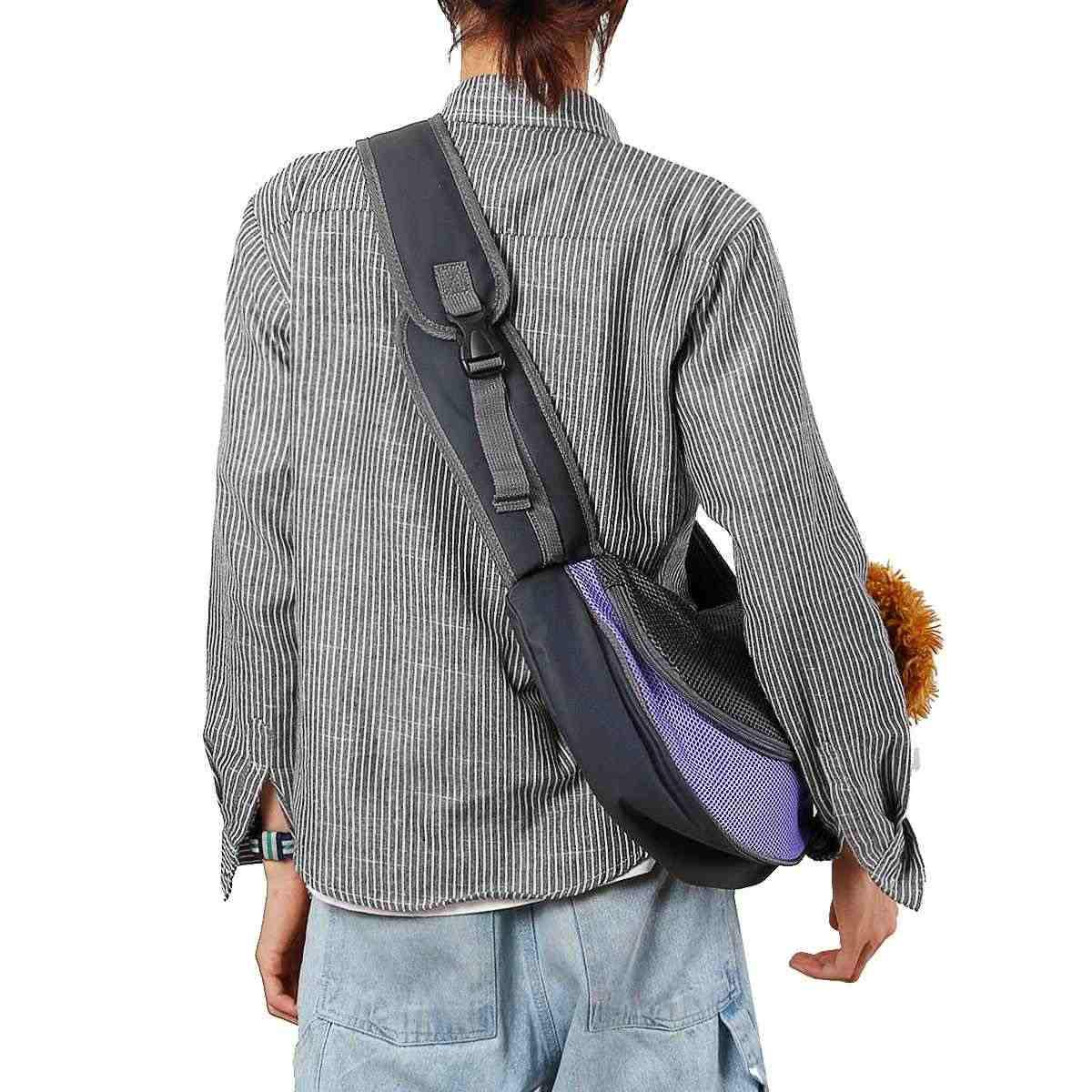 Сумка для домашних животных на открытом воздухе сумка в виде кота собака рюкзак из Портативный складная сумка-переноска сумки дышащий портативный комфорт легкая стирка многофункциональная сумка