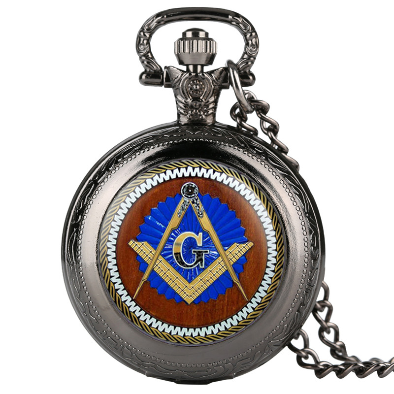 Watches Men Pocket Watch Creative Pokemon Quartz Pocket Watches For Boy Unique Pattern Vintage Pocket Watch Men