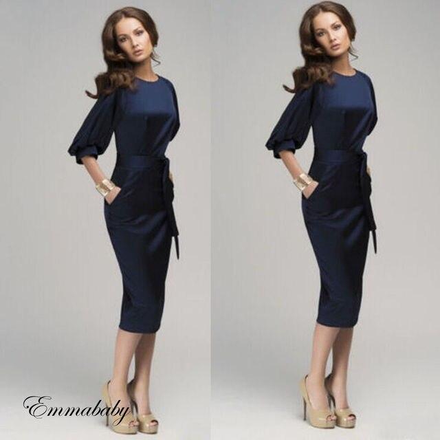 https://i0.wp.com/ae01.alicdn.com/kf/HLB1ahPLao_rK1Rjy0Fcq6zEvVXaG/Лидер-продаж-женское-деловое-облегающее-платье-карандаш-с-рукавом-до-локтя-синее-Деловое-платье.jpg_640x640.jpg