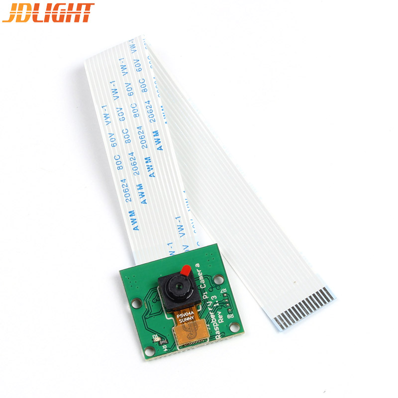 ⃝ Buy raspberry pi camera interface and get free shipping - 36bc0fd8