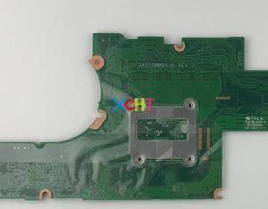 Image 4 - 841240 601 UMA w i7 6500U CPU 16 GB RAM pour HP SPECTRE X360 CONVERTIBLE 15 AP012DX 15 AP052NR 15 AP062NR 15T AP000 PC carte mère