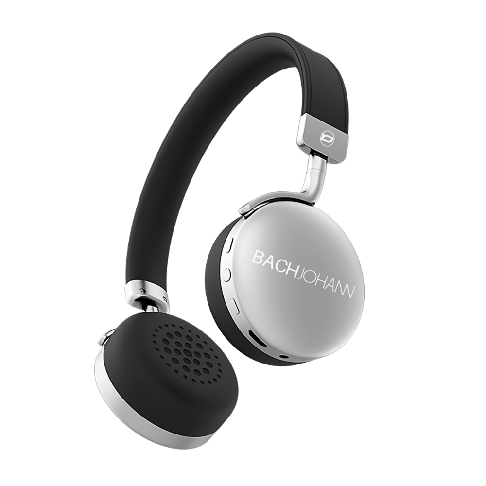 Headphones Bluetooth 4.0 Wireless Wired Sound Noise Cancelling Fast Stream Hi-Fi Headset TV PC Phone Airplane Travel Mowing