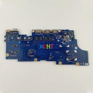 Image 2 - FALZSY1 A3162A w I7 2677M CPU QM67 per Toshiba Portege Z830 Z835 Z835 P330 Serie Del Computer Portatile Notebook Scheda Madre del PC Scheda Madre
