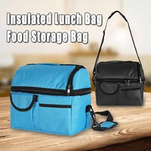 ee57bd4cd2ca Online Get Cheap Women Rectangle Bag -Aliexpress.com | Alibaba Group