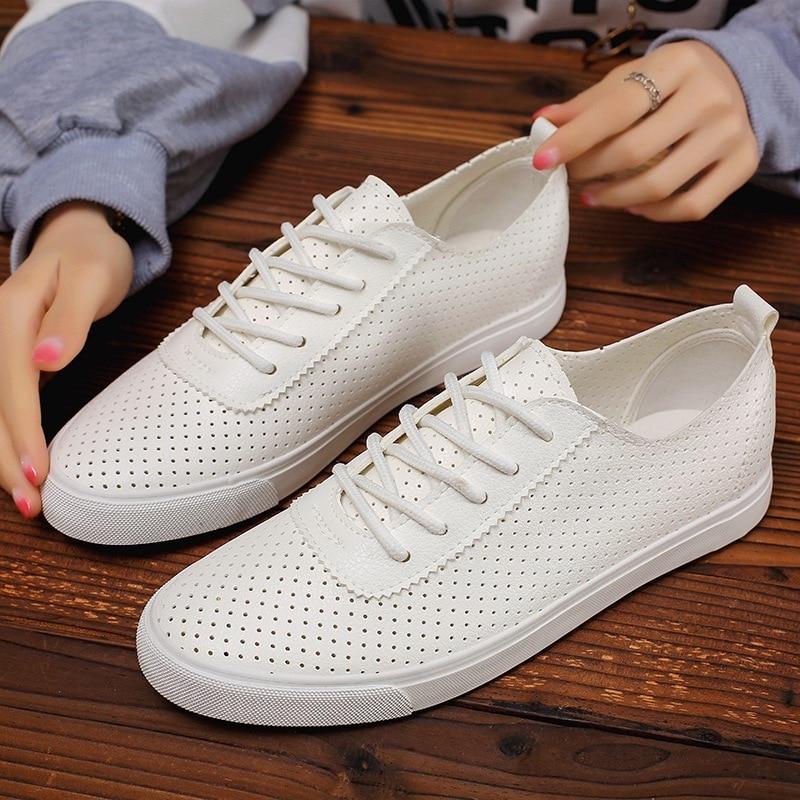 9610f5ee0 2018-Zapatos-de-verano-para-Hombre-transpirables-calados-Zapatos-casuales-de-cuero-con-cordones-bajos-Zapatos.jpg