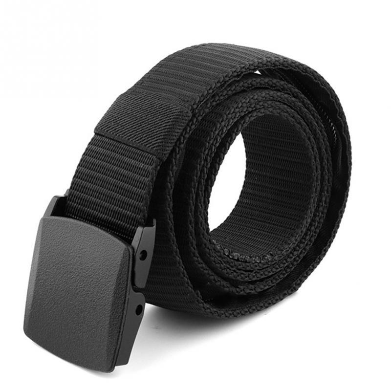 Stash Bag Money Wallet Portable Hiding Anti Theft Secret Compartment Belt