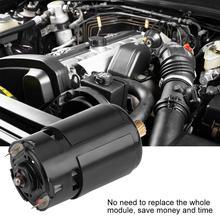 Стоянкы Автомобилей Автомобиля Привод тормоза ручной тормоз модуль двигатель для Mercedes Benz S Class W221 2006 2007 2008 2009 2010-2013 2214302949