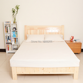 Conductive bed sheet fitted have cable china supplier2017