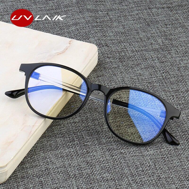 Y1157 Elegant Fancy Pattern UV400 Protection Sunglasses Gradient Lenses Wayfare