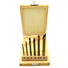 Compare Prices On Carpenter Tools Online Shopping Buy Low Price