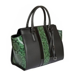 Женские сумочки eurogalant